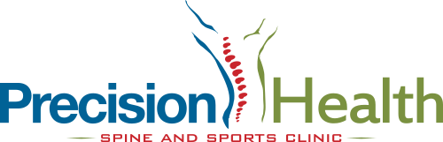 Precision Health Spine And Sports Clinic | 11/35 Old Northern Road, Baulkham Hills, New South Wales 2153 | +61 2 9639 7337